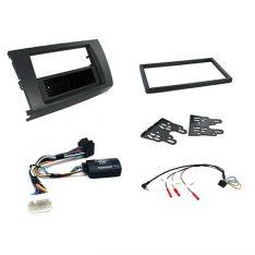 ppa-Suzuki-Swift-2005-2010-Head-Unit-Installation-Kit