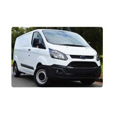 Car-Stereo-Upgrade-Kit-To-Suit-Ford-Transit-Custom-2013-Onwards