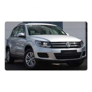 Car-Stereo-Upgrade-To-Suit-Volkswagen-Tiguan-2015-Onwards