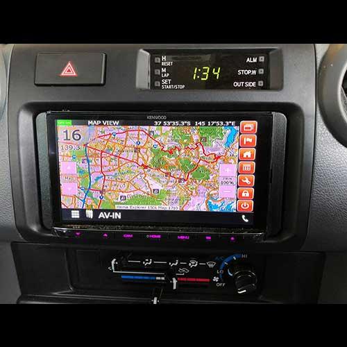 Hema-4WD-Navigation