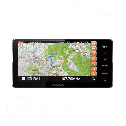 PPA-Car-Audio-NAV-KEN-1H