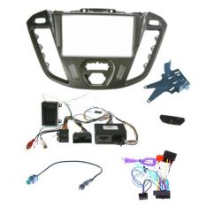 PPA-Head-Unit-Installation-Kit-To-Suit-Ford-Transit-Custom-2013-Onwards