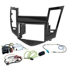 PPA-Head-Unit-Installation-Kit-To-Suit-Holden-Cruze-2009-2015-JG,-JH