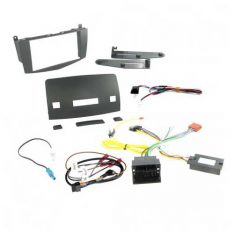 PPA-Head-Unit-Installation-Kit-To-Suit-Mercedes-C-Class-2007-2012-W204