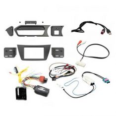 PPA-Head-Unit-Installation-Kit-To-Suit-Mercedes-C-Class-2012-2014-W204