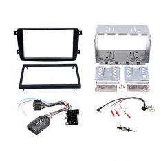 PPA-Head-Unit-Installation-Kit-To-Suit-Mercedes-CLK-2000-2004