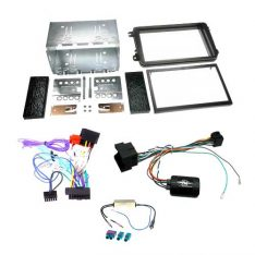PPA-Head-Unit-Installation-Kit-To-Suit-Toyota-Camry-2012-2018