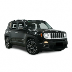 PPA-Stereo-Upgrade-To-Jeep_Renegade_2015-2016-removebg-preview