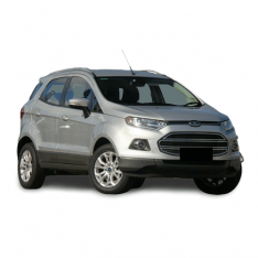 PPA-Stereo-Upgrade-To-Suit-FORD ECOSPORT BK 2013-2017