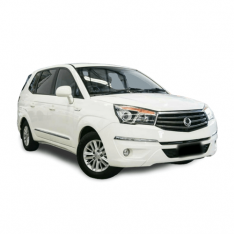 PPA-Stereo-Upgrade-To-Suit-Ssangyong Stavic 2013-2015