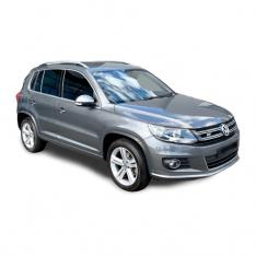 PPA-Stereo-Upgrade-To-Suit-Volkswagen Tiguan 2015