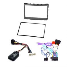 ppa-Ssangyong-Stavic-2013-Onwards-Head-Unit-Installation-Kit