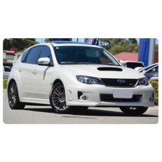 Complete-Car-Stereo-Upgrade-Kit-To-Suit-Subaru-WRX-2011-2014