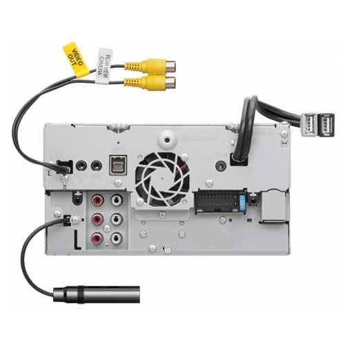 JVC-KW-M740BT-2-DIN-AV-Receiver-04