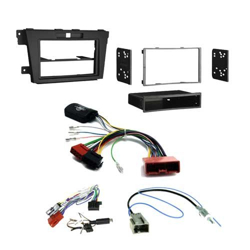 PPA-Head-Unit-Installation-Kit-To-Mazda-CX7-2009-2012-ER-Series-2