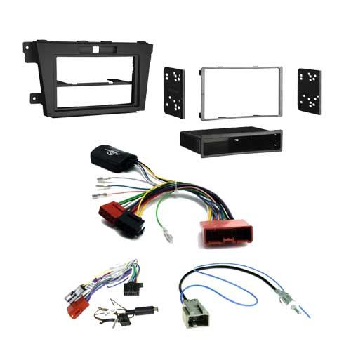 PPA-Head-Unit-Installation-Kit-To-Mazda-CX7-2009-2012-ER-Series-2