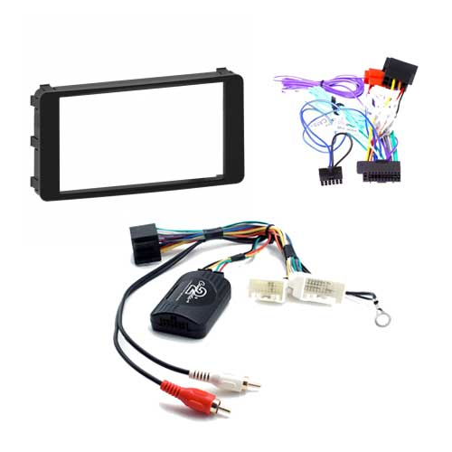 PPA-Head-Unit-Installation-Kit-To-suit-Mitsubishi-Challenger-PC-2013-2015