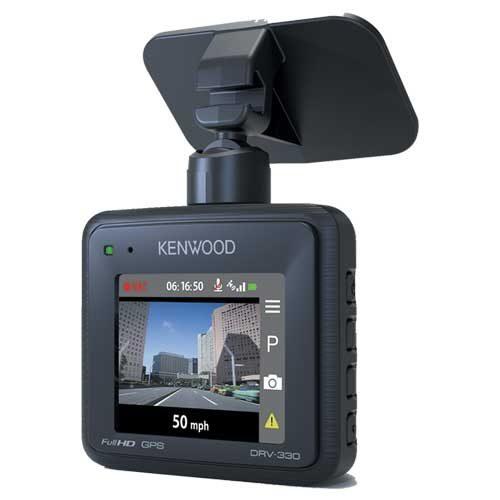 PPA-Kenwood-DRV-330-Dash-Camera-01