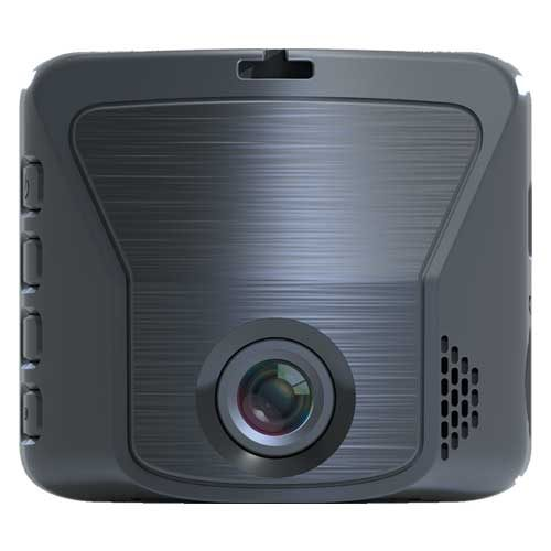 PPA-Kenwood-DRV-330-Dash-Camera-02