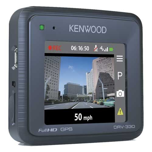 PPA-Kenwood-DRV-330-Dash-Camera-03