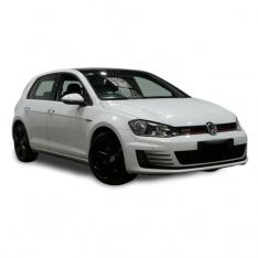 PPA-Stereo-Upgrade-To-Suit-Volkswagen Golf 2013-2018 MK7