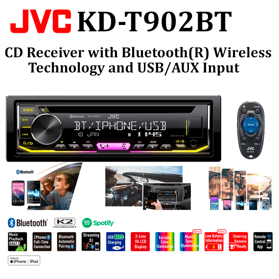 KD-T902BT-CD-Receiver-with-Bluetooth(R)-Wireless-Technology-and-USB-AUX-Input (1)