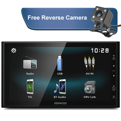 Kenwood-DMX1025BT-with-free-rear-camera