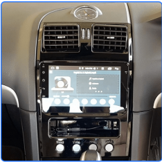 Ford-BA-BF-Territory-Android-ICC-black-02