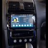Ford-BA-BF-Territory-Android-ICC-black-03