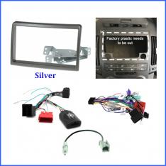 Hyundai i30 2007 to 2012 FD head unit install kit-silver.jpg