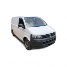 PPA-Stereo-Upgrade-To-Suit-Volkswagen Transporter T5 2004-2010
