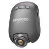 Kenwood DRV-A700W-img07