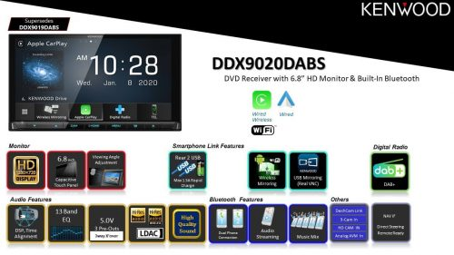 DDX9020DABS-banner