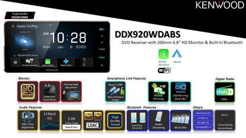 DDX920WDABS-banner