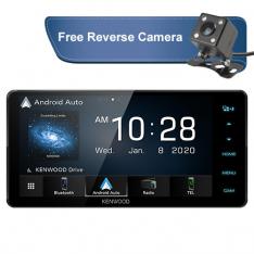 KENWOOD-DMX820WS-rev-cam