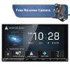 Kenwood DDX9020DABS-Free-reverse-camera
