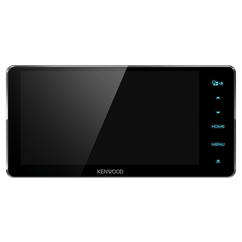 Kenwood DDX920WDABS-04