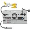 Kenwood DMX8020S-08