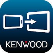 Kenwood-True Mirroring