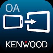 kenwood-True Mirroring