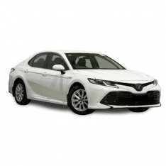 Toyota-Camry-2018-to-2019-stereo-upgrade