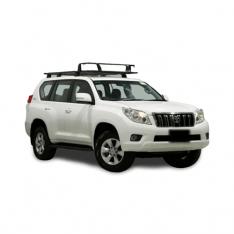 Toyota-Prado-2009-2013-150-Series-stereo-upgrade