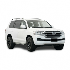 PPA-Stereo-Upgrade-To-Suit-Toyota Landcruiser 200 Series 2016-2019