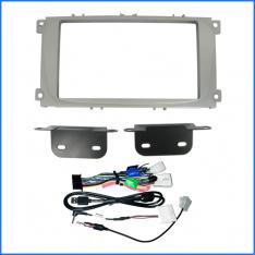 Ford Focus 2008-2011 (LV) Head Unit Installation Kit