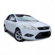 PPA-Stereo-Upgrade-To-Ford Focus 2008-2011 (LV)