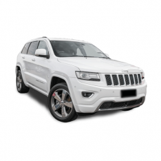PPA-Stereo-Upgrade-To-suit-Jeep Grand Cherokee 2014-2020 (WK2)