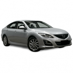 PPA-Stereo-Upgrade-To-suit-Mazda 6 2010-2012 GH