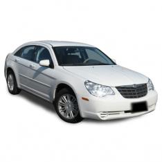 PPA-Stereo-Upgrade-To-Chrysler Sebring 2007-2011 (JS)