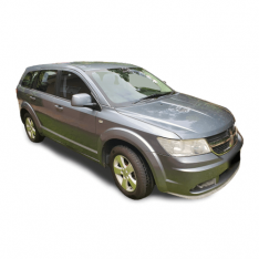 PPA-Stereo-Upgrade-To-Suit-Dodge Journey 2008-2011 (FIRST GEN)