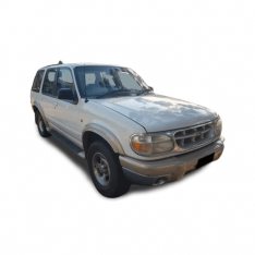 PPA-Stereo-Upgrade-To-Suit-Ford Explorer 1996-2001